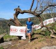 170507-trail-brazo-recorrido-22km-rc-025