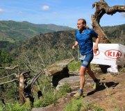 170507-trail-brazo-recorrido-22km-rc-026