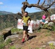 170507-trail-brazo-recorrido-22km-rc-028