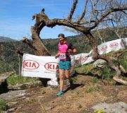 170507-trail-brazo-recorrido-22km-rc-029