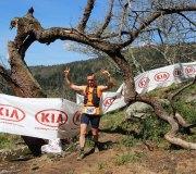 170507-trail-brazo-recorrido-22km-rc-031