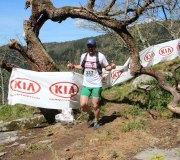 170507-trail-brazo-recorrido-22km-rc-033