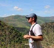 170507-trail-brazo-recorrido-22km-rc-034