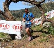 170507-trail-brazo-recorrido-22km-rc-035