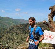 170507-trail-brazo-recorrido-22km-rc-036