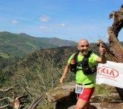 170507-trail-brazo-recorrido-22km-rc-038