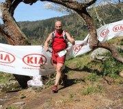 170507-trail-brazo-recorrido-22km-rc-039