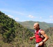 170507-trail-brazo-recorrido-22km-rc-041