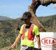 170507-trail-brazo-recorrido-22km-rc-043