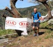 170507-trail-brazo-recorrido-22km-rc-046