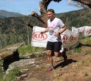 170507-trail-brazo-recorrido-22km-rc-047