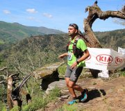 170507-trail-brazo-recorrido-22km-rc-049