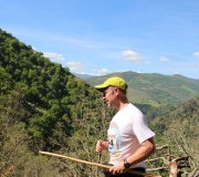 170507-trail-brazo-recorrido-22km-rc-051