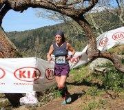 170507-trail-brazo-recorrido-22km-rc-052