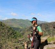 170507-trail-brazo-recorrido-22km-rc-055