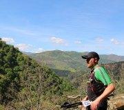 170507-trail-brazo-recorrido-22km-rc-056