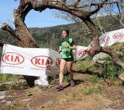 170507-trail-brazo-recorrido-22km-rc-057