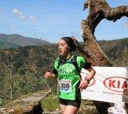 170507-trail-brazo-recorrido-22km-rc-058
