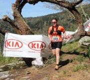 170507-trail-brazo-recorrido-22km-rc-063