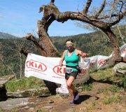 170507-trail-brazo-recorrido-22km-rc-065