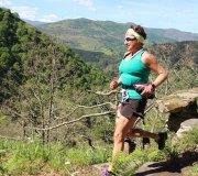 170507-trail-brazo-recorrido-22km-rc-066