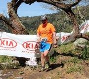 170507-trail-brazo-recorrido-22km-rc-067