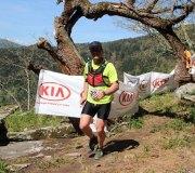 170507-trail-brazo-recorrido-22km-rc-068