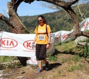 170507-trail-brazo-recorrido-22km-rc-070