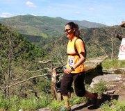 170507-trail-brazo-recorrido-22km-rc-071
