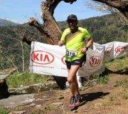 170507-trail-brazo-recorrido-22km-rc-073