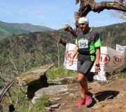 170507-trail-brazo-recorrido-22km-rc-074