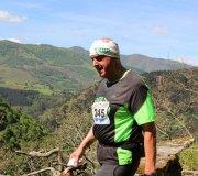 170507-trail-brazo-recorrido-22km-rc-075