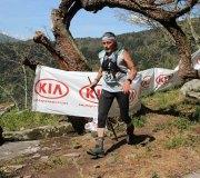 170507-trail-brazo-recorrido-22km-rc-076