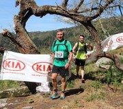 170507-trail-brazo-recorrido-22km-rc-077