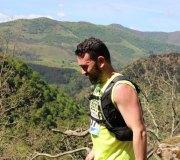170507-trail-brazo-recorrido-22km-rc-079