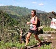 170507-trail-brazo-recorrido-22km-rc-081