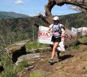 170507-trail-brazo-recorrido-22km-rc-082