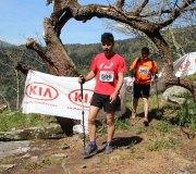 170507-trail-brazo-recorrido-22km-rc-084