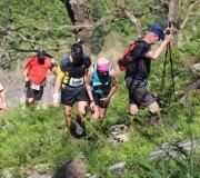 170507-trail-brazo-recorrido-22km-rc-093