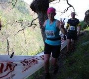 170507-trail-brazo-recorrido-22km-rc-095