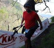 170507-trail-brazo-recorrido-22km-rc-098