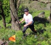 170507-trail-brazo-recorrido-22km-rc-099