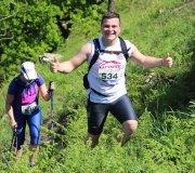 170507-trail-brazo-recorrido-22km-rc-103