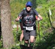 170507-trail-brazo-recorrido-22km-rc-104