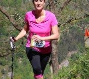170507-trail-brazo-recorrido-22km-rc-106