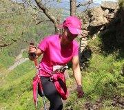 170507-trail-brazo-recorrido-22km-rc-108