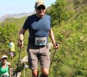 170507-trail-brazo-recorrido-22km-rc-115