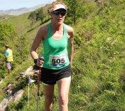 170507-trail-brazo-recorrido-22km-rc-116