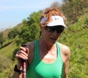 170507-trail-brazo-recorrido-22km-rc-117