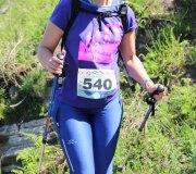 170507-trail-brazo-recorrido-22km-rc-118